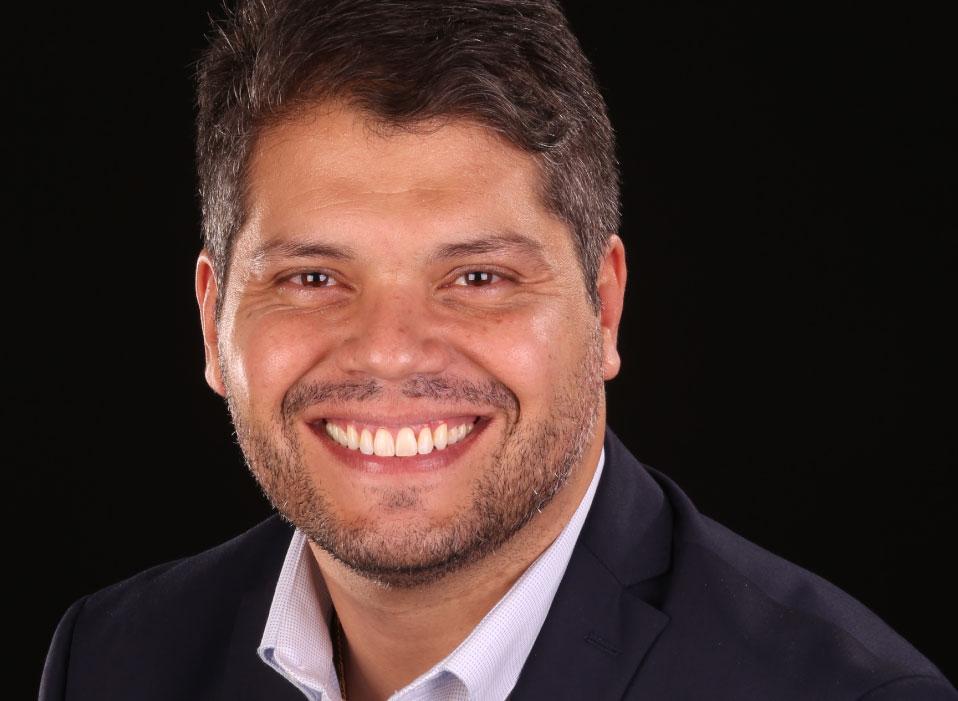 Sergio-Pinho-dentista